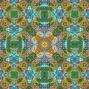 Kaleido-Pastels_242