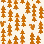 Rwoodland_deer_rust_shop_thumb