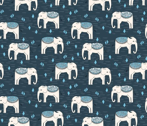 Relephant_blue_shop_preview