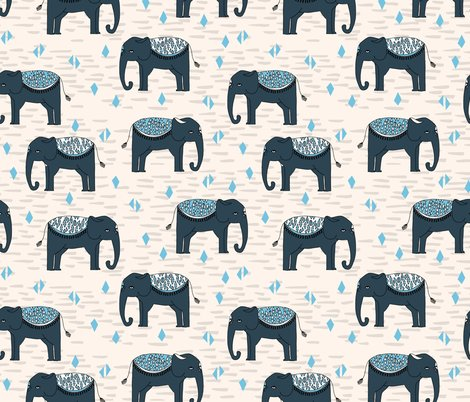 Relephant_blue_cream_shop_preview