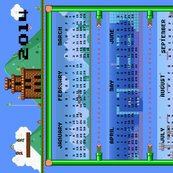 Rmario_bros_tea_towel_calendar_2014_shop_thumb