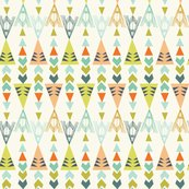 Triangles-big-new.ai_shop_thumb