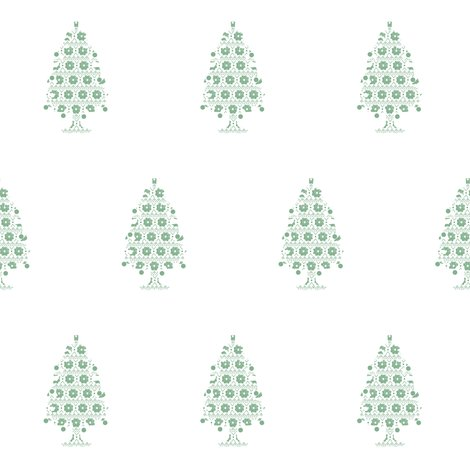 Rrpine_christmas_tree_-_mint_-_white_background_shop_preview