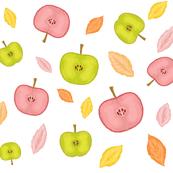 Apples Mo...