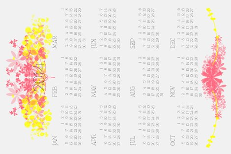 Rcalendar_2014_tea_towel_shop_preview