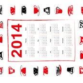 R2014-calendar-teatowl-01_shop_thumb