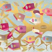 Rcalendar_2014_housse_birds_shop_thumb