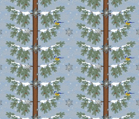 Rrrblue_bird_in_winter_32x16in_shop_preview