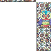 owl-fabric
