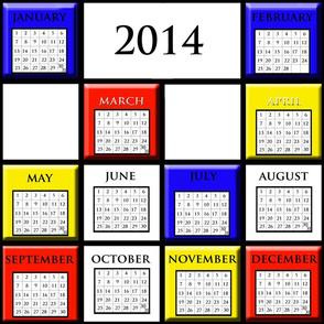calendar-3-Final_Finaljpg