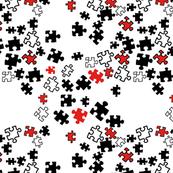 'tis_a_puzzlement