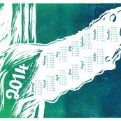 R2014-pectoral-fin-tea-towel-calendar-linen.ai_shop_thumb