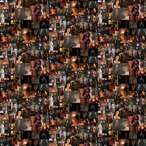 vampire-slayer-every-collage__1_