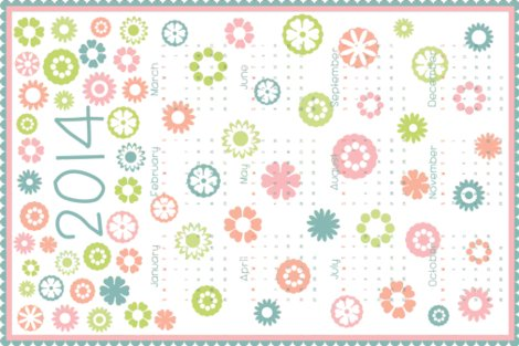 Rrrspoonflower_calendar-01_shop_preview