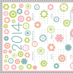 Rrrspoonflower_calendar-01_shop_thumb