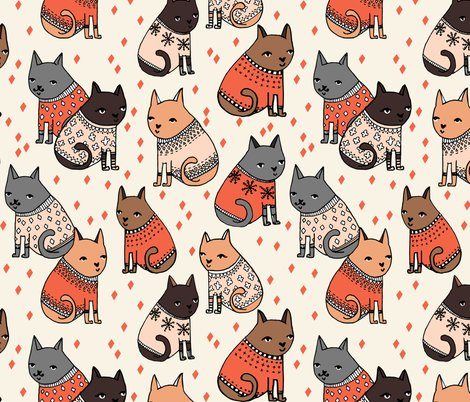 Rrrrrrcat_sweaters_shop_preview