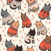Rrrrrrcat_sweaters_shop_thumb
