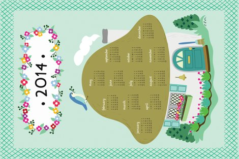 Rrspoonflower_calender_2013_final_shop_preview