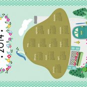 Rrspoonflower_calender_2013_final_shop_thumb