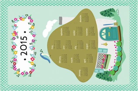 Spoonflower_calender_2015_final_shop_preview