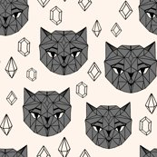 Rcrystal_cat_grey_shop_thumb