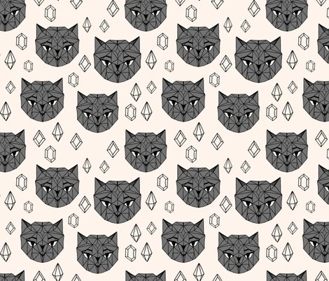 Rrcrystal_cat_grey_shop_preview