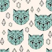 Crystal_cat_pt_shop_thumb