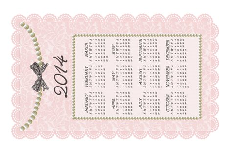 Rrrrrrrrrrrcalendar_lace_version_2_shop_preview