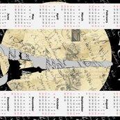 Reifel_tower_moon_2014_calendar_iii_shop_thumb