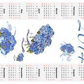 R2014_hydrange_calendar_shop_thumb