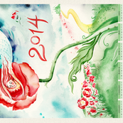 Rrrrrrrrrrdream_poppies_2014_shop_thumb