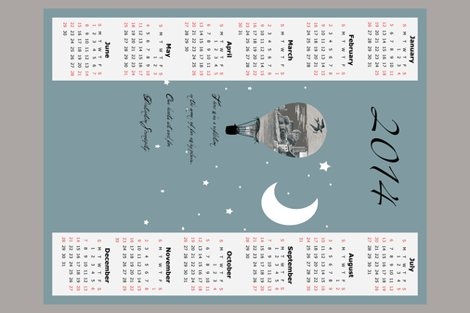 R2014_calendar_destination_serendipity_shop_preview