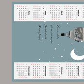 R2014_calendar_destination_serendipity_shop_thumb