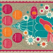 Rrrrr2014_tea_towel_calendar-final-hr_shop_thumb
