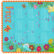 2014__fox_calendar_orange_corrected_horizontal_shop_thumb