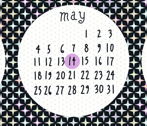 Calendar_moons_with_bonus_tweaked_2015_comment_376049_preview
