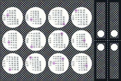 Calendar_moons_with_bonus_tweaked_2015_shop_preview