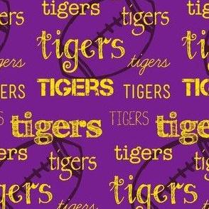 Tigers fo...