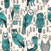 Owls_print_champagne_tiff_blue_shop_thumb