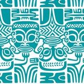 Tahitiantikis1b_shop_thumb