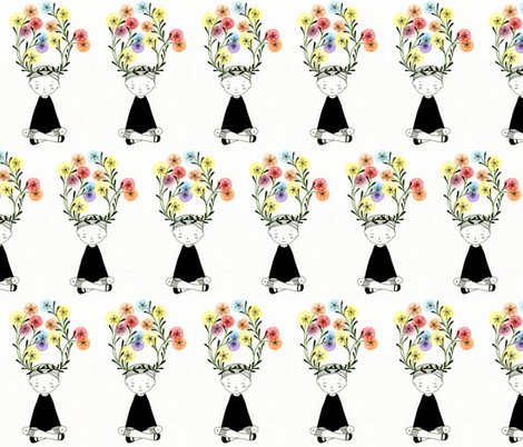 Rspoonflower_girl_shop_preview
