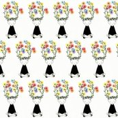 Rspoonflower_girl_shop_thumb