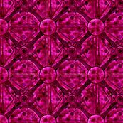 floor1-bright_magenta