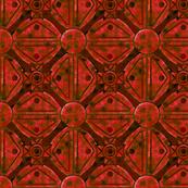 floor1-bright_red