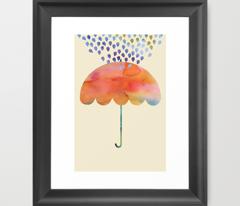 Rrumbrellarbprint_comment_380366_preview