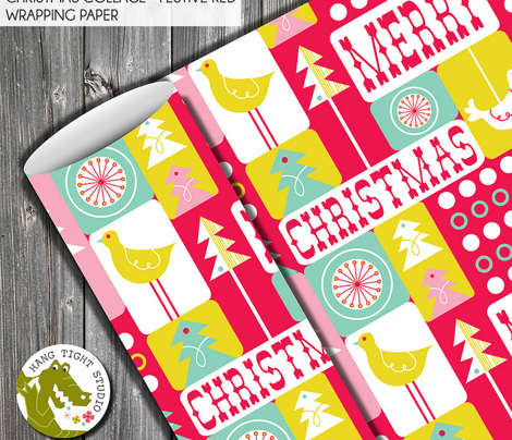 Christmas_collage_festive_red_comment_377308_preview