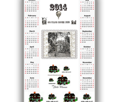 R2014_calendar_little_women_comment_371753_thumb