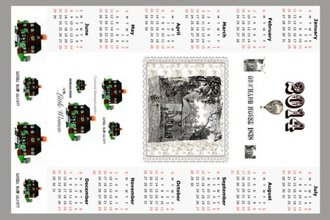 R2014_calendar_little_women_shop_preview