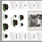 R2014_calendar_little_women_shop_thumb