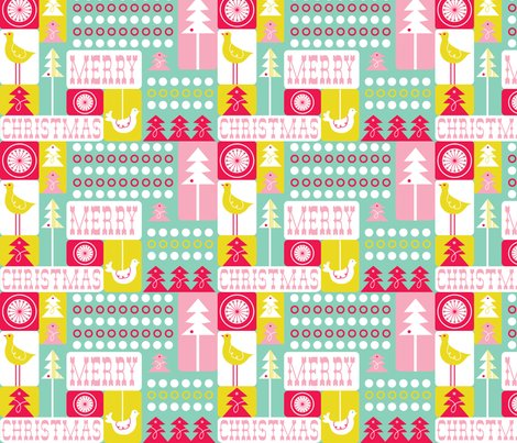 Christmas_collage_festive_teal_shop_preview